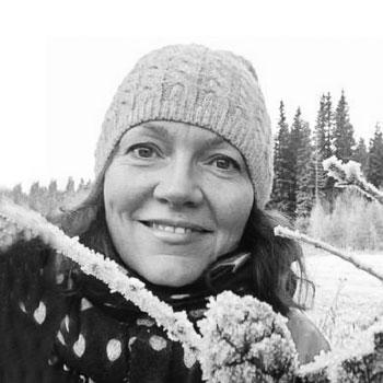 Nina Smedseng